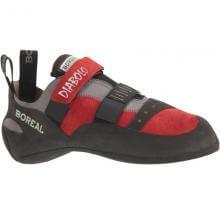 Boreal Diabolo Climbing Shoe