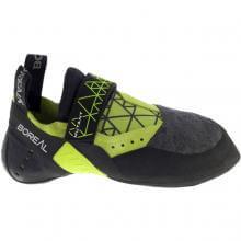 Boreal Mutant Climbing Shoe
