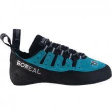 Boreal Joker Climbing Shoe