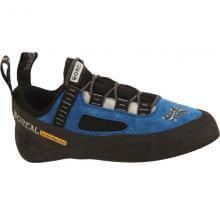 Boreal Joker Plus Climbing Shoe