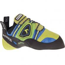 Boreal Satori Climbing Shoe
