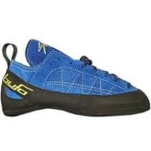 Bufo Shark Climbing Shoe