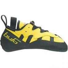 Bufo Weapon II Climbing Shoe