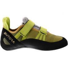 Butora Endeavor Moss Wide Climbing Shoe