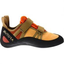 Butora Endeavor Sierra Gold Regular Climbing Shoe
