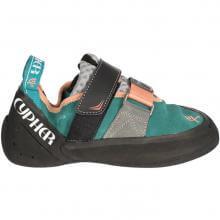 Cypher Phelix 2.0 Climbing Shoe