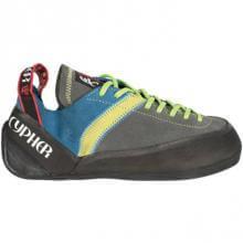 Cypher Prefix 2.0 Climbing Shoe