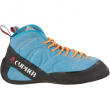 Cypher Sentinel Climbing Shoe