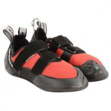 DMM Gym Kid Shoe