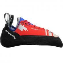 Evolv Luchador Climbing Shoe