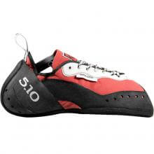 Five Ten Dragon Climbing Shoe