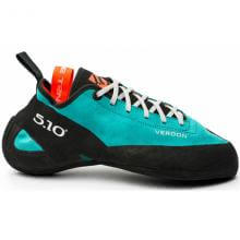 Five Ten Verdon Climbing Shoe