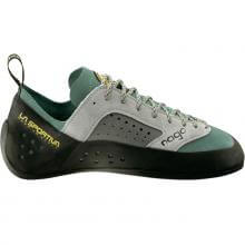 La Sportiva Nago Women Climbing Shoe