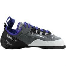 Lowa Falco Rental Climbing Shoe