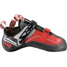 Lowa Red Eagle VCR Climbing Shoe