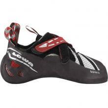 Lowa X-Boulder Climbing Shoe