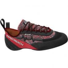 Mad Rock Pulse Negative Climbing Shoe