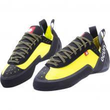 Ocun Crest LU Climbing Shoe