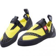 Ocun Crest QC Climbing Shoe