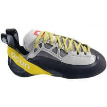 Ocun Diamond Climbing Shoe