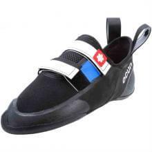Ocun Rental QC Climbing Shoe