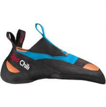 Red Chili AMP Climbing Shoe