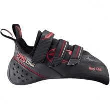 Red Chili Matador VCR Climbing Shoe