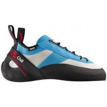 Red Chili Spirit Speed Climbing Shoe