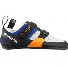 Scarpa Force X Men Climbing Shoe