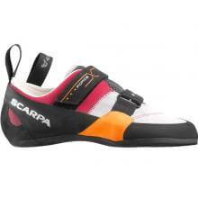 Scarpa Force X Women Climbing Shoe