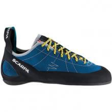 Scarpa Helix Men Climbing Shoe