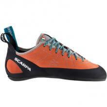 Scarpa Helix Women Climbing Shoe
