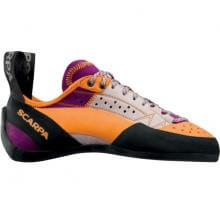 Scarpa Techno X Women Climbing Shoe