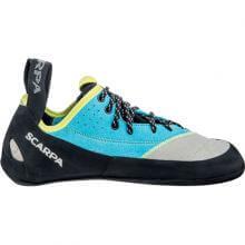 Scarpa Velocity L Women Climbing Shoe