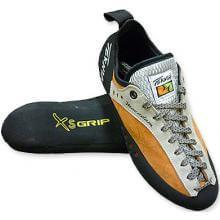 Teknia Macadam Climbing Shoe