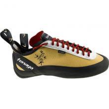 Tenaya Masai Climbing Shoe