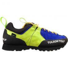 Tulson Tolf XC-Pro 10 Climbing Shoe