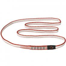 Mammut 8 mm Contact Sling - 60 cm