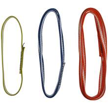 Metolius 11 mm Open Sling All Sizes