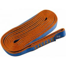 Simond 17 mm Tubular Sling 120 cm