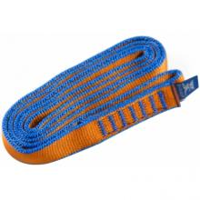 Simond 17 mm Tubular Sling 60 cm