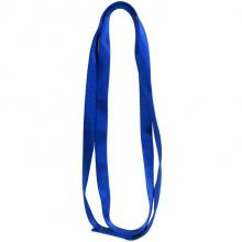 Sterling 17 mm Sling 76 cm