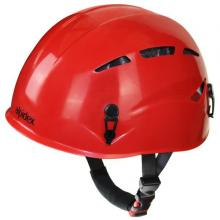 Alpedix Argali Kid Helmet