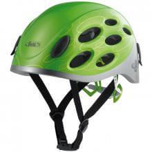 Beal Atlantis Helmet Green
