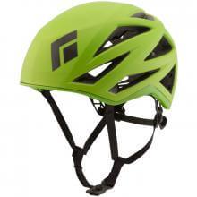 Black Diamond Vapor Climbing Helmet Green