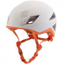 Black Diamond Vector Helmet Womens