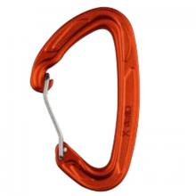Climb X Ultra Bent Gate Carabiner