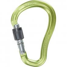 Climbing Technology Axis HMS SG