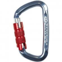 Climbing Technology D-Shape TG