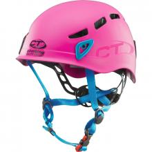 Climbing Technology Eclipse Helmet
